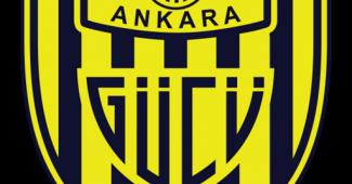 ankaragücü dls logo