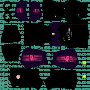 antalyaspor dls forma kaleci
