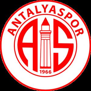 antalyaspor dls logo