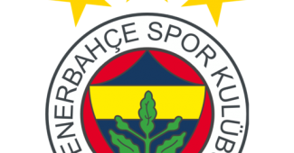 fenerbahçe dls logo