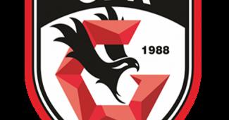 gaziantep dls logo