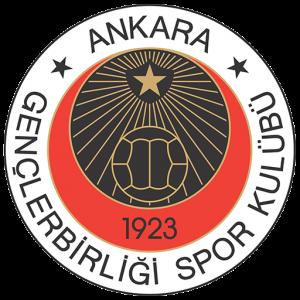 gençlerbirliği dls logo