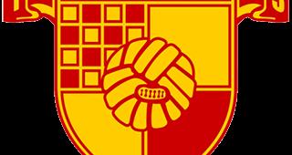 göztepe dls logo