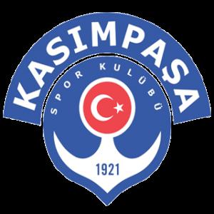 kasımpaşa dls logo