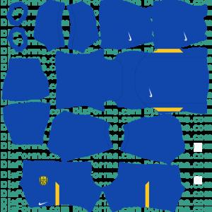ankaragücü dls forma deplasman