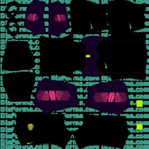 ankaragücü dls forma kaleci