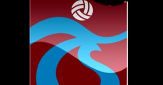 trabzonspor dls logo