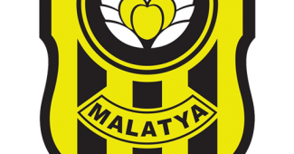 yeni malatyaspor dls logo