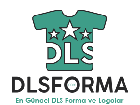 2020-2021 Dream League Soccer Forma Kits ve Logo Url