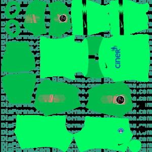 kasımpaşa dls forma kaleci