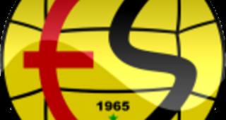 eskişehirspor dls logo