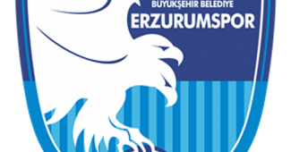 BB Erzurumspor dls logo