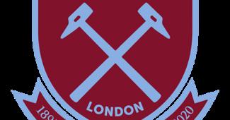 West Ham dls logo
