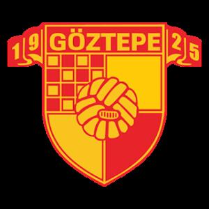 goztepe sk dls logo