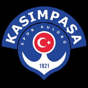 denizlispor dls logo