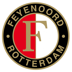 Feyenoord dls logo