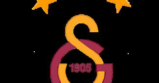 galatasaray dls logo