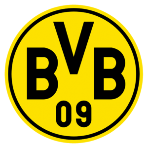 borissa dortmund dls logo
