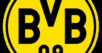 borissia dortmund dls logo