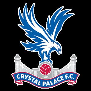 crystal palace dls logo