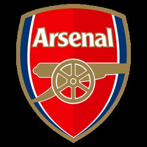 arsenal dls logo