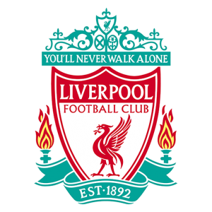 liverpool dls logo